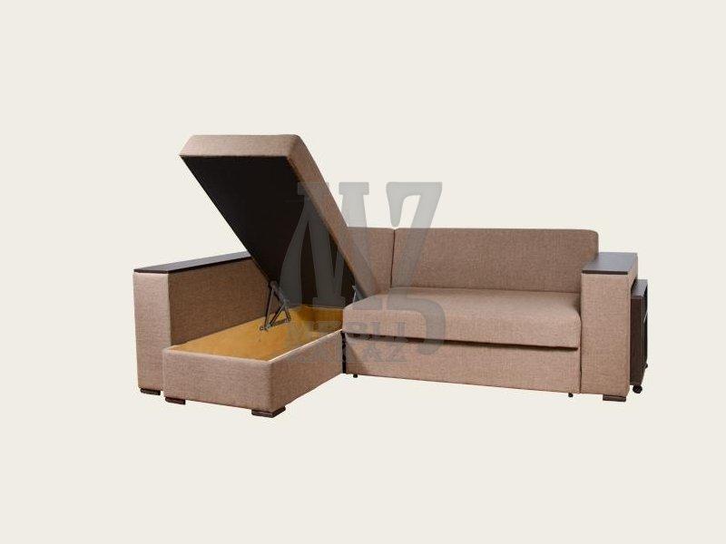 Лавр официальный сайт мебельная фурнитура оптом и в