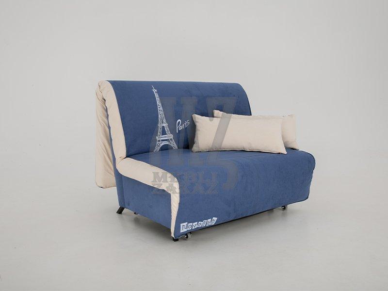 купить белую глянцевую мебель в твери