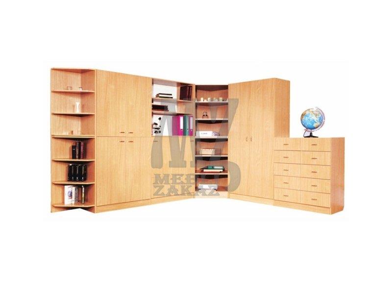 Стенка мебельная проминь-1 (80415). цена 10755.00 грн, купит.